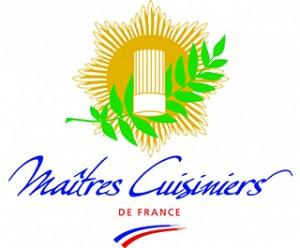 Chef Jean Marie Zimmermann Maitres Cuisiniers De France