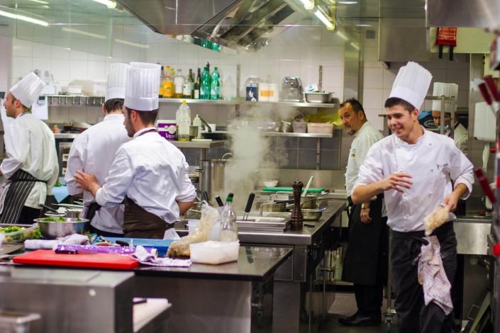 Gallery chef jean marie zimmermann for Zimmermann cuisinier